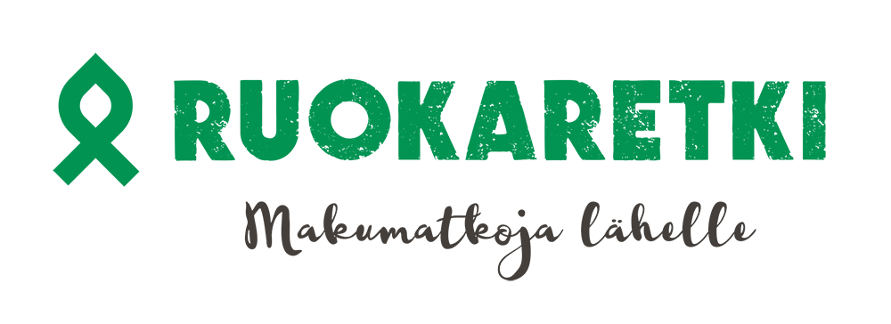 Ruokaretki
